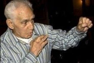 В Нью-Йорку помер найстаріший боксер світу