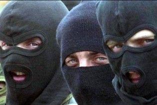 """У російській глибинці людей почали записувати в """"каральні бригади"""""""