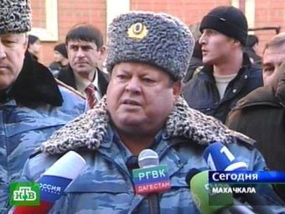 Аркадій Єдєльов