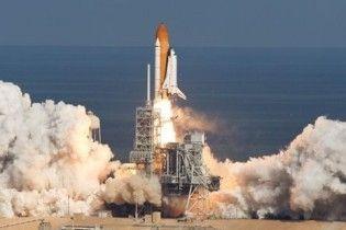 NASA влаштувало розпродаж всіх своїх шаттлів