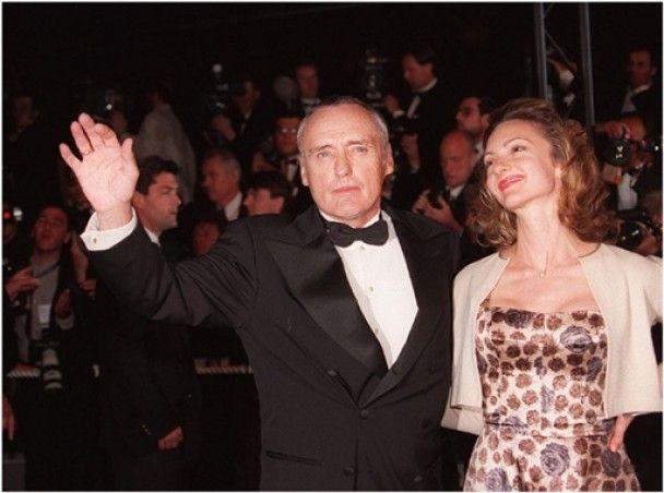 Екс-дружина Хоппера завадила продати його картини