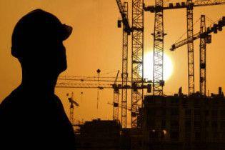 В Україні промвиробництво за півроку виросло на 8,7%
