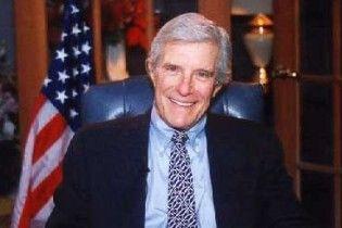 У США помер мультимільйонер - соратник Джорджа Буша
