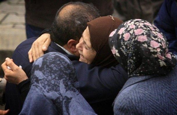 Виявлені тіла 34 загиблих в катастрофі Boeing 737 у Лівані