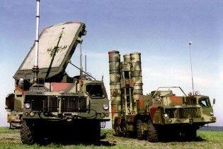 США у Лівії шукають зниклі тисячі радянських ракетних комплексів