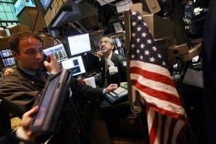 Росію звинуватили в спробі обвалити іпотечні агентства США