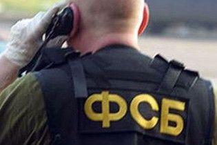 П'яний співробітник ФСБ відкрив стрілянину біля метро в Москві