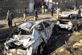 У Пакистані біля школи для дівчаток пролунав вибух: є жертви