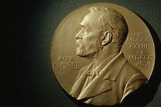 У Швеції відкривається Нобелівський тиждень