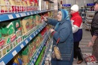 На українців чекає чергове зростання цін