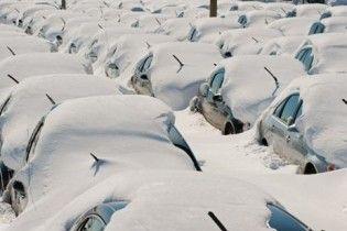 ООН закрила штаб-квартиру в Нью-Йорку через сильні снігопади