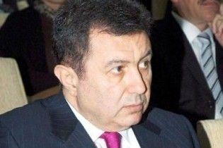 Відомого турецького олігарха засудили до 12 років в'язниці за розтрату