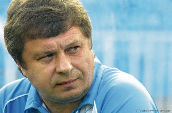 Олександр Заваров