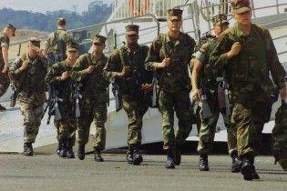 Обама виводить війська з Афганістану