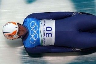 Названа причина загибелі грузинського спортсмена на Олімпіаді