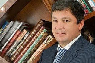 Син екс-президента Молдови витрачав півмільйона доларів на місяць