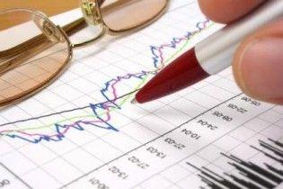 Люксембурзька біржа зняла з торгів єврооблігації Пінчука