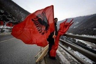 Сербія не визнала вердикт суду ООН щодо Косова