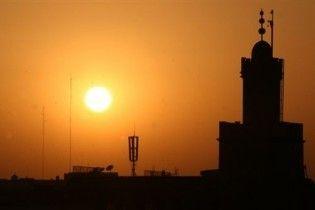Військовий літак розбився на півдні Марокко, щонайменше 30 загиблих