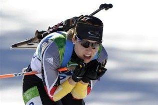 Дворазова олімпійська чемпіонка: з нами поводяться гірше, ніж зі свинями