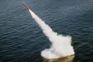 """США вирішили знищити ядерні """"Томагавки"""""""