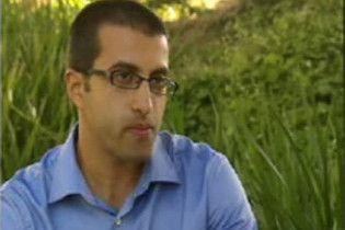 Син одного з лідерів ХАМАС працював на ізраїльські спецслужби