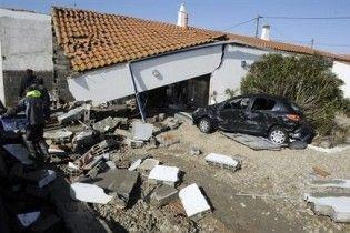 У Франції готуються до введення режиму стихійного лиха