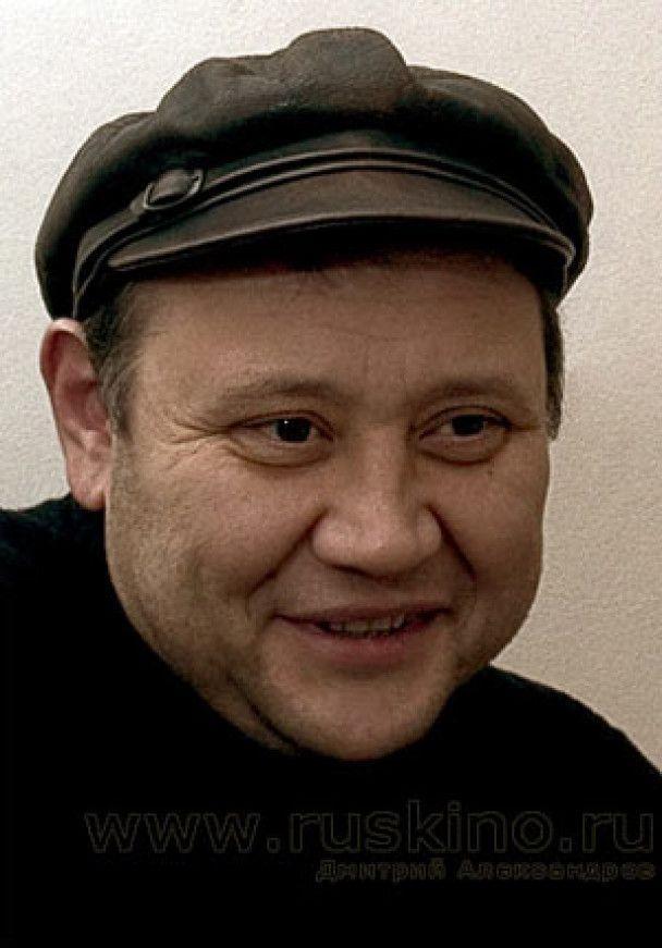 У Москві в ДТП загинув актор Юрій Степанов