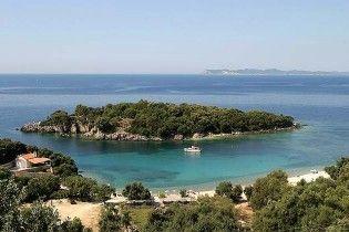 Німці запропонували Греції продати острови, щоб розплатитися з боргами