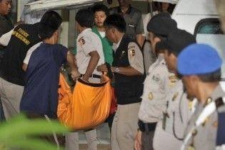 В Індонезії убито організатора кривавих терактів на Балі
