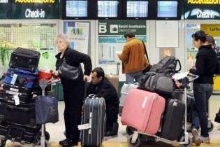 """Італійців чекає """"чорна п'ятниця"""": країну паралізує страйк транспортників"""