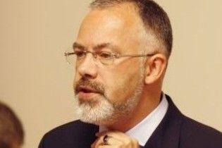 Ректори провідних вузів виступили проти відставки Табачника