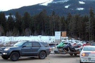 На канадському курорті зійшла лавина: троє загиблих, десятки постраждалих