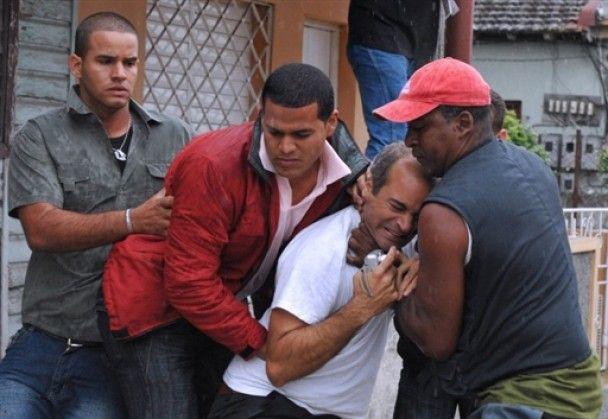 На Кубі розігнали демонстрацію дружин і матерів політв'язнів: десятки затриманих