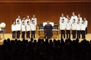Колишні учасники Віденського хору заявили про розтління викладачами