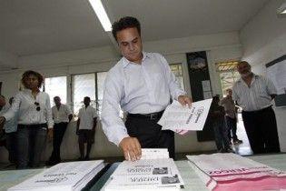 У Франції проходить другий тур регіональних виборів