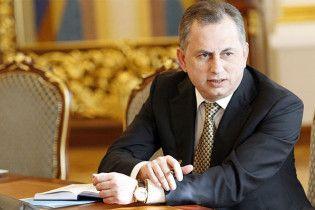 Колесніков відкриє казино, щоб зібрати гроші на Євро-2012