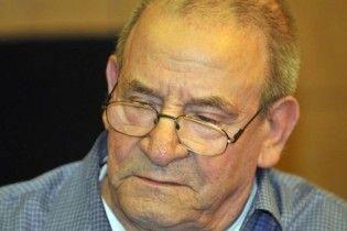 У Німеччині 88-річного ветерана СС засудили до довічного ув'язнення