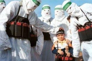 """Озброєні ісламісти намагались захопити """"газову столицю"""" Єгипту"""