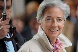 Німецький уряд включив до свого складу міністра економіки Франції