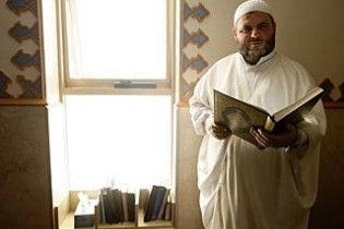 Мусульмани Криму вирішили боротися с деструктивними сектами