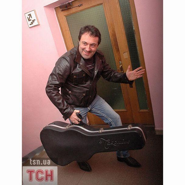 """Зеленський зібрав зіркових овнів у """"Музичному гороскопі"""""""