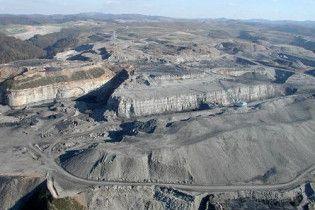 Вибух на шахті в США: 25 загиблих, десятки поранених