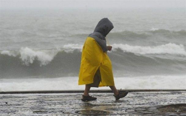 У Бразилії від повені загинули 95 людей