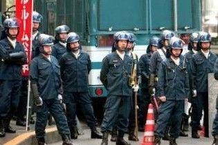 У Китаї за наркоторгівлю стратили трьох громадян Японії