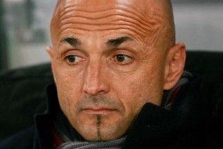 """Головний тренер """"Зеніту"""" замішаний у корупційному скандалі"""