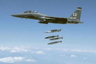 Російський Генштаб розкрив плани США та Ізраїлю розбомбити Іран