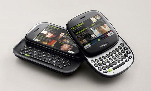 """Microsoft представила власні """"молодіжні"""" смартфони"""