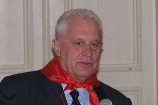 Лідер кримських комуністів ініціює вихід КПУ з коаліції