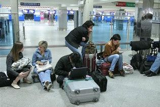 Авіаперельоти в Україні зроблять доступними для всіх